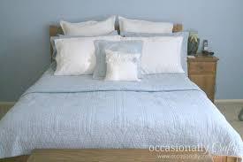 Master Bedroom Bedding Master Bedroom Comforters Bedroom Master Bedroom Furniture Sets