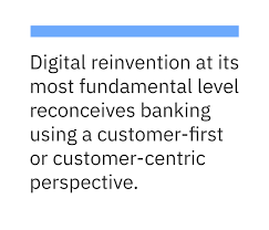 Ibm Quote Cool Pullquote IBM Banking Industry Blog