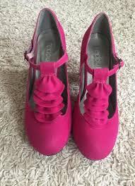Женские <b>туфли La Redoute</b> 2020 - купить недорого вещи в ...