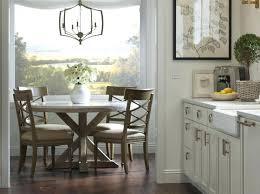 kitchen accent table view full size small kitchen accent tables