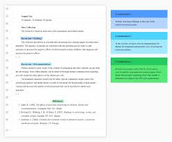 How To Write An Analytical Research Paper Guide Answersharkcom