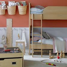 simple kids bedroom. Beautiful Bedroom Create A Fun Kidsu0027 Play Space In 5 Steps Throughout Simple Kids Bedroom