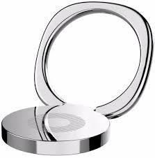 Купить <b>Baseus Privity Ring</b> Bracket (SUMQ-0S) - выгодная цена на ...