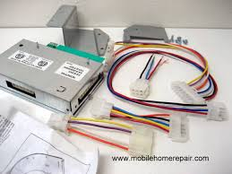 intertherm wiring diagram wiring diagram and hernes intertherm wiring diagram capacitor automotive mobile home intertherm furnace wiring diagram source