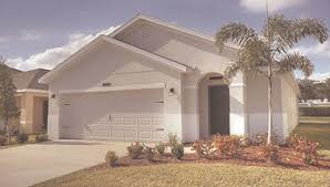 Find Homes for Sale in East Florida