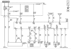 2006 gmc wiring diagram 2006 chevy silverado radio wiring diagram image images gmc radio wiring diagram besides 2008 gmc sierra