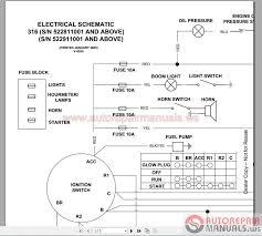 bobcat schematics manual full set dvd auto repair manual forum s175 s185