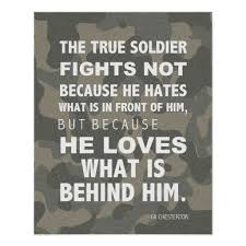 Military Quotes Simple 48 Best Quotes About Military Military Quotes QuotesOnImages