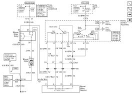 wiring diagram 2001 silverado ac the wiring diagram what cause the hvac fuse to keep blowing in my 2001 chevy s10 wiring