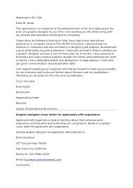 What Makes A Great Cover Letter  According To Companies     All CV s and Cover Letters are downloadable as Adobe PDF  MS Word Doc  Rich  Text  Plain Text  and Web Page HTML Formats  Click to Enlarge Image