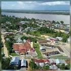 imagem de Tonantins+Amazonas n-2
