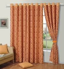 Small Picture images about Curtains Home Decor on Pinterest Bay window