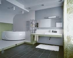 bathroom color schemes grey. Bathroom; July ...