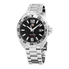 the watch store online tag heuer watches super discount s the most popular tag heuer men s waz1112 ba0875 formula 1 black dial stainless