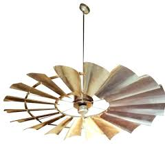 diy ceiling fan globe fresh ceiling fan rustic cabin light with save glamorous intended for modern