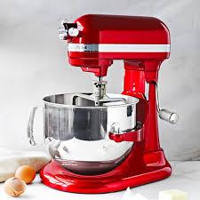 kitchenaid 7 quart proline stand mixer. kitchenaid 7 quart proline stand mixer i
