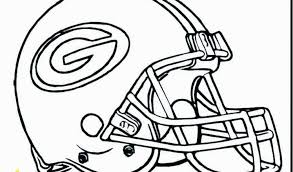 Nfl Football Coloring Pages Nfl Helmets Coloring Pages Coloring