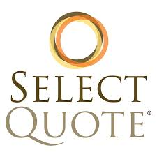 Select Quotes Lovely Select Quote Padangsearch 32