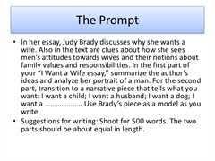 essay topics about entertainment blogs