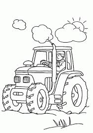 Printable Coloring Pages For Kids Paper Free Sheets Teenage Mutant