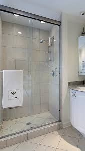 tub to shower conversion grand rapids convert tub walk in shower10