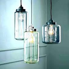 pendant light replacement glass replacement glass globes for pendant lights replacement glass shades for chandelier new