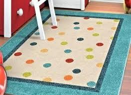 kids rugs area rug playroom for room nursery kids rugs playroom area