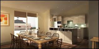 Kitchen Dining Room Design Furniture Brewery Square Fairfield Amazing Kitchen And Dining Room