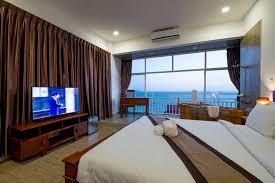 Hotel Royal Residence Royal Room Aristocrat Residence Hotel