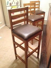 diy bar stool plans photo 5 of 8 best bar stools ideas on stool custom bar diy bar stool plans