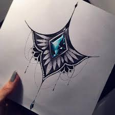 алмаз камни 50 фотографий алмазы камни идеи для татуировок