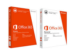 Office 365 Live Office 365 Live Support