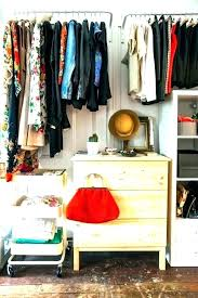 clothing storage ideas for small bedrooms storage ideas for small bedroom closets clothing storage ideas for