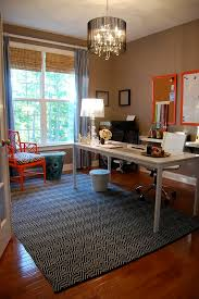 other splendid ikea area rugs decorating ideas for home office regarding rug stunning 5 office rug