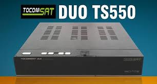 Resultado de imagem para TS550