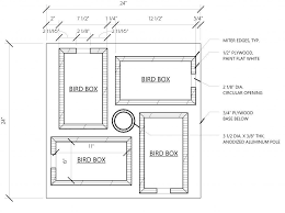 how to build a duck house plans inspirational wood duck house plans best 18 beautiful how