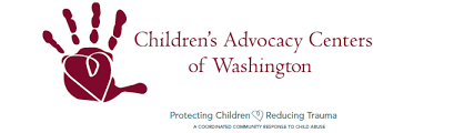Cacwa Org Home Childrens Advocacy Centers Of Washington