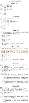 magic iso working serial key full version  Краевые работы года по алгебры 7 класса