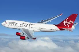 virgin atlantic announces restart of