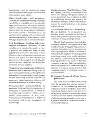 essay discussion introduction format ielts