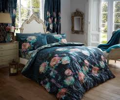 teal quilt king teal and grey queen bedding navy and gold bedding pink and turquoise bedding green and white bedding grey yellow teal bedding