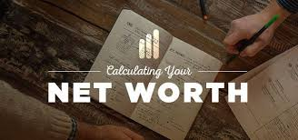 What Is Networth What Is Net Worth And How Do You Compare To The Average Net Worth