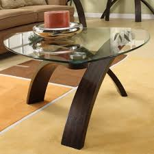 coffee tables modish triangle shaped coffee table astounding living room furniture stone base pedestal legs
