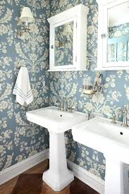 new shabby chic bathroom rugs style with jack and sink wooden vanities tops farmhouse white rug