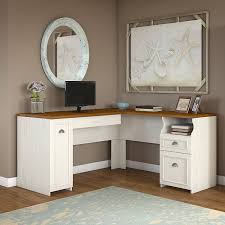 colors for a home office.  for product details  see color options to colors for a home office