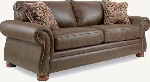 la z boy mackenzie sleeper sofa home the honoroak