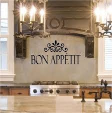 word art kitchen wall quotes kitchen