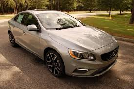 2018 volvo t5 dynamic. simple 2018 new 2018 volvo s60 t5 dynamic in volvo t5 dynamic n