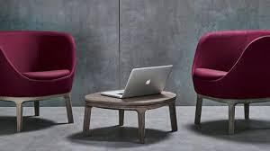 modern office reception furniture. Modern Office Reception Furniture