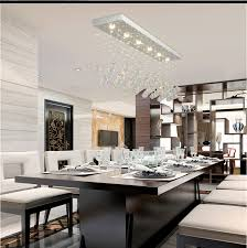 kitchen spot lighting. chinese style led crystal kitchen lighting k9 clear ceiling lights bar dining room gu10 spot